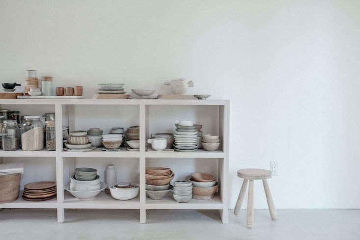 gillian stevens thoughtful living remodelista obsessions 11