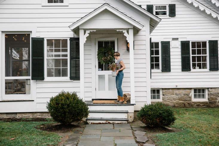 photograph fromold soul: a revolution era hudson valley home gets an update f 9