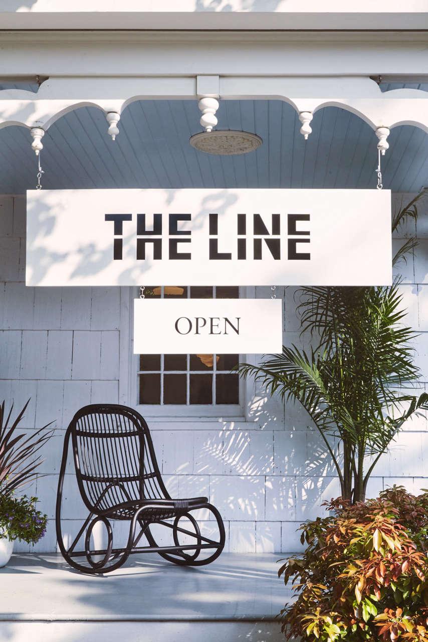 the line amagansett | remodelista 19