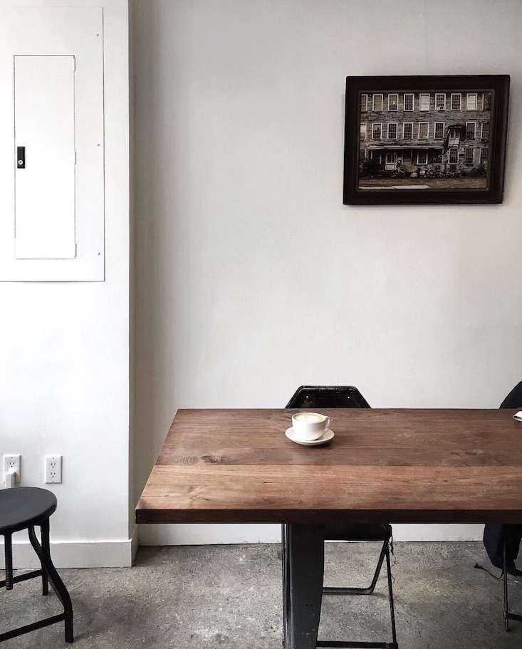 trotter city guides instagram remodelista obsessions 12
