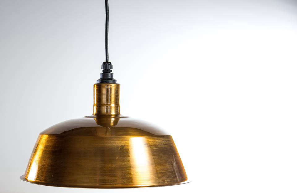 authentik luminaire brass remodelista 10