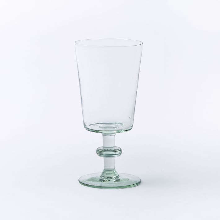cape recycled glassware remodelista 2 13