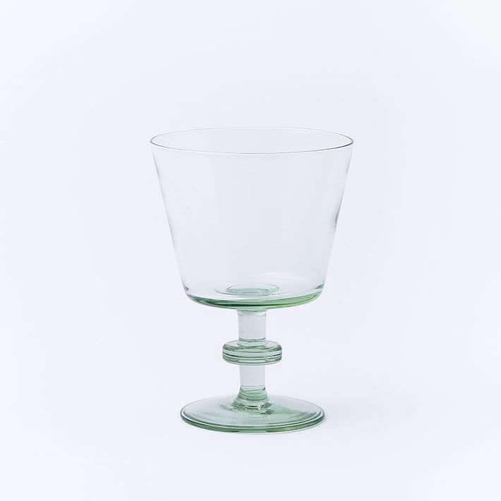 cape recycled glassware remodelista 4 10