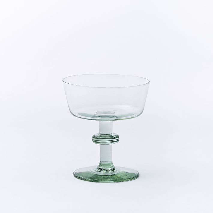 cape recycled glassware remodelista 5 12