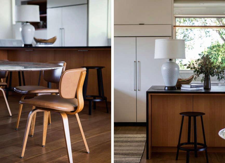 disc-barbara-bestor-remodelista-kitchen