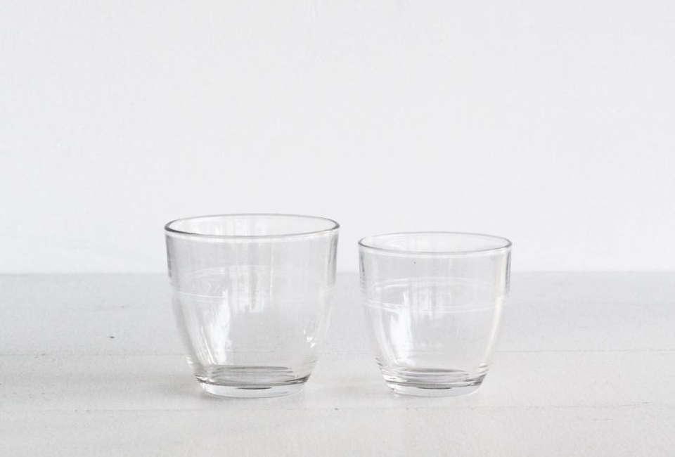 duralex gigogne glasses 17
