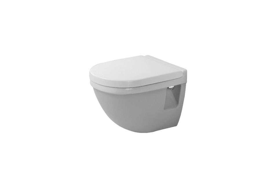 duravit d19066 00 wall mount toilet seat 13