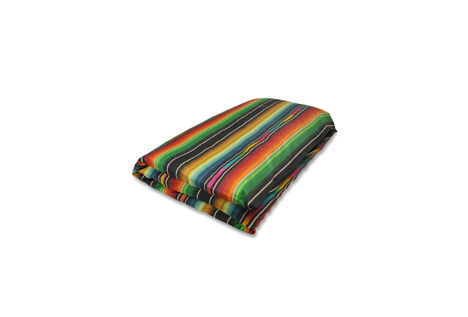 El Cosmico Duvet Cover