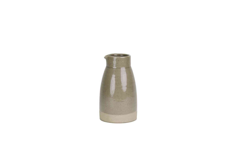 french stoneware pitcher from brookfarm general store 26