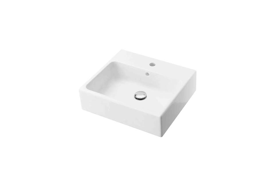 Ikea Yddingen Bathroom Sink