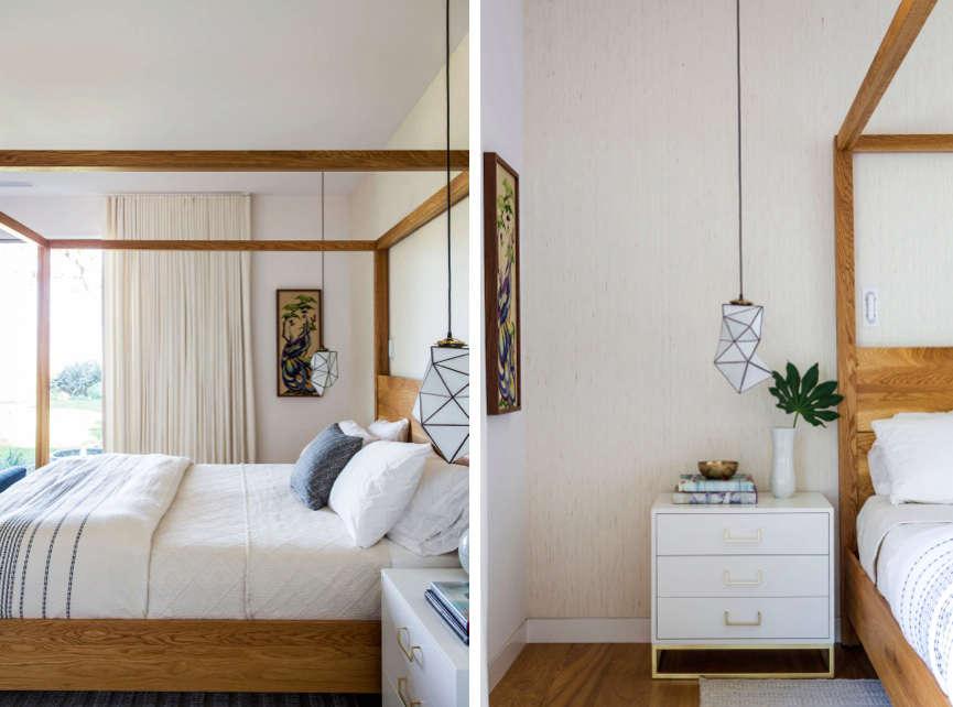 joliet-bedroom-remodelista-10