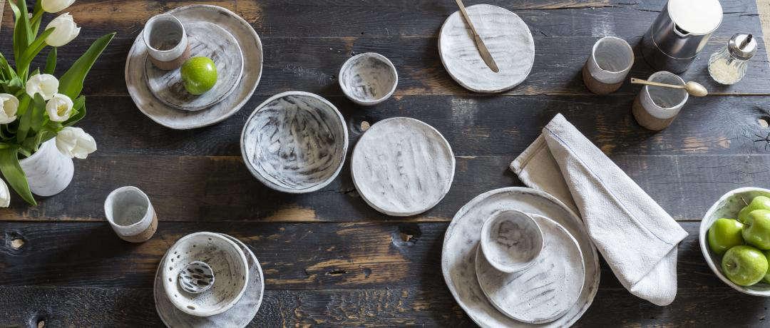 kana ceramics remodelista 15