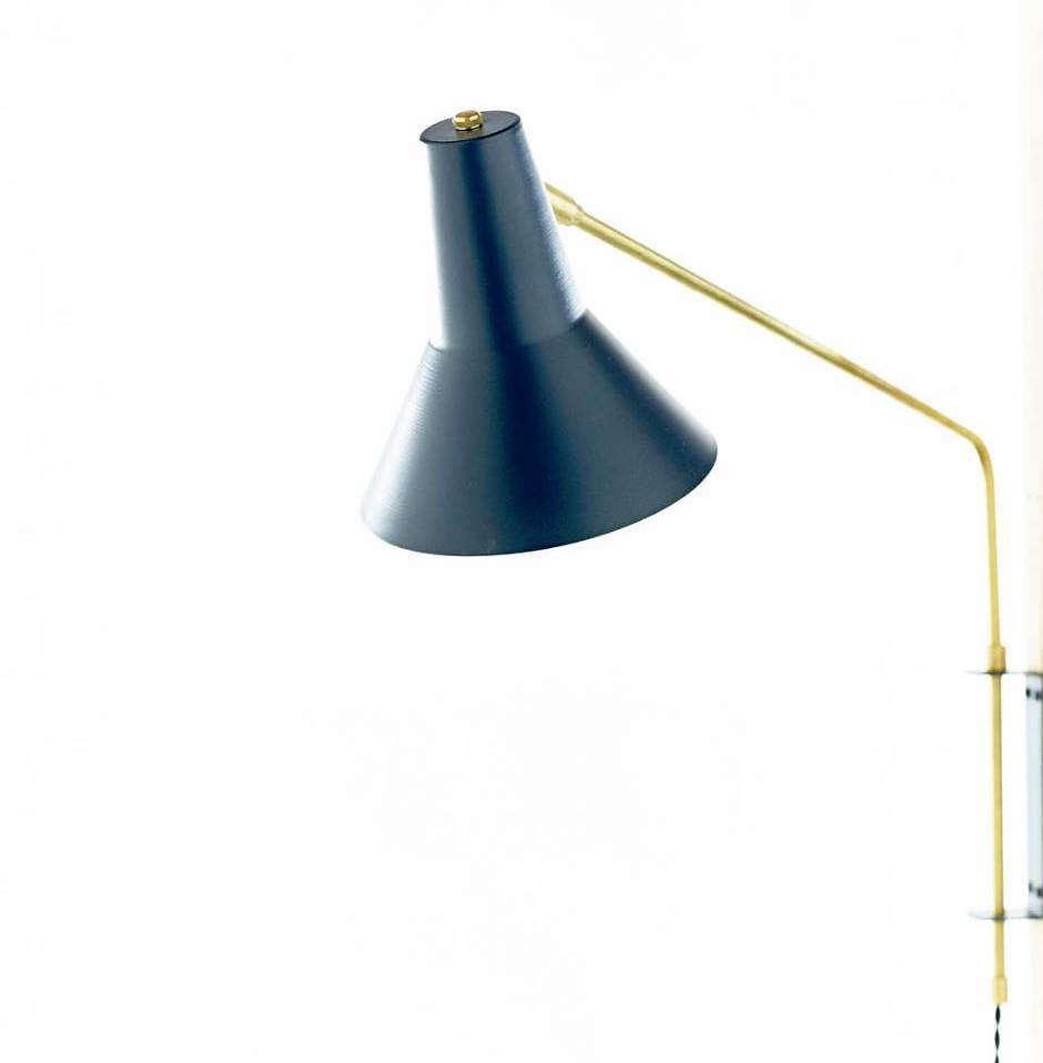 luminaire authentik remodelista 12 12