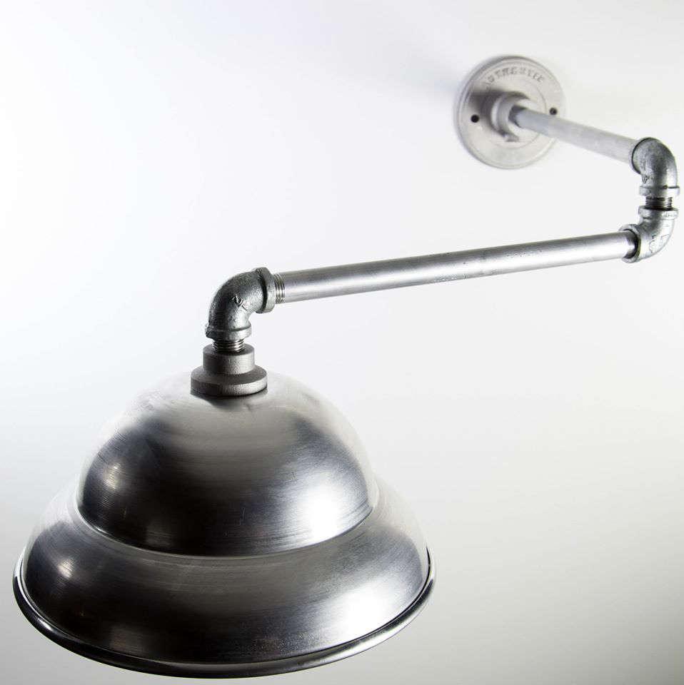 luminaire authentik silver remodelista 13