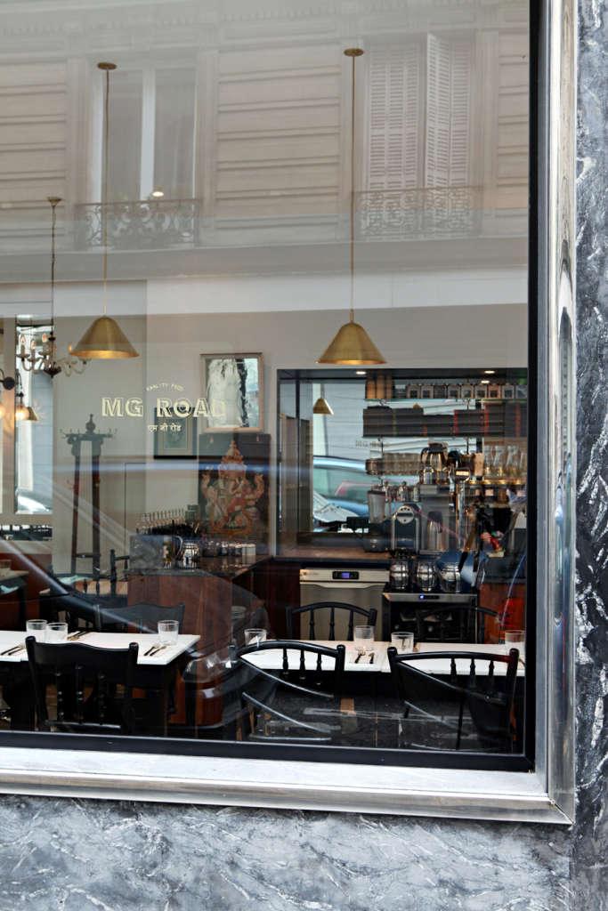 mg road indian restaurant in paris 9