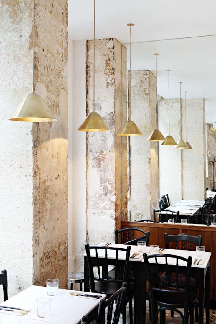 mg road indian restaurant in paris 11