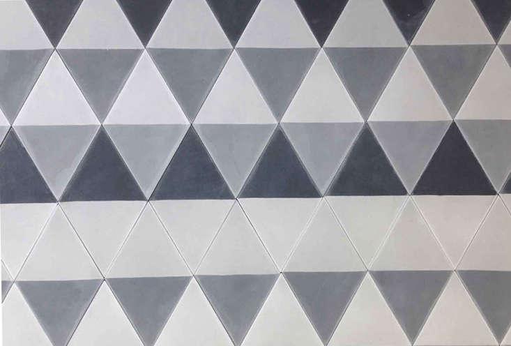 popham half karat tile grey remodelista 10