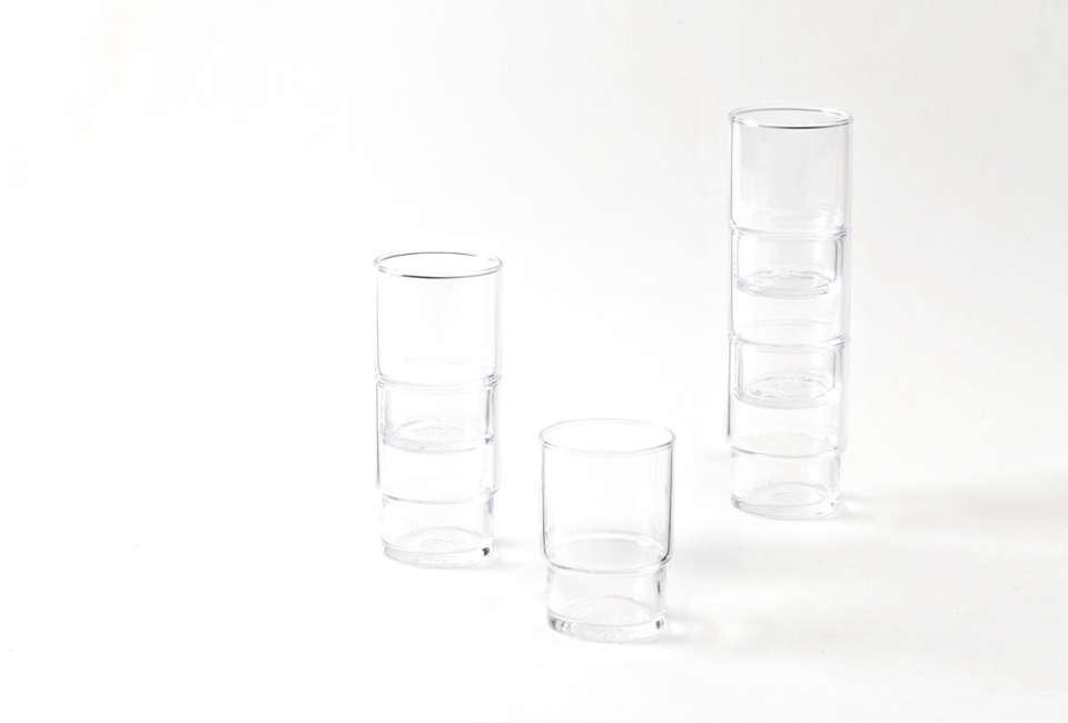 toyo sasaki drinking glasses 9
