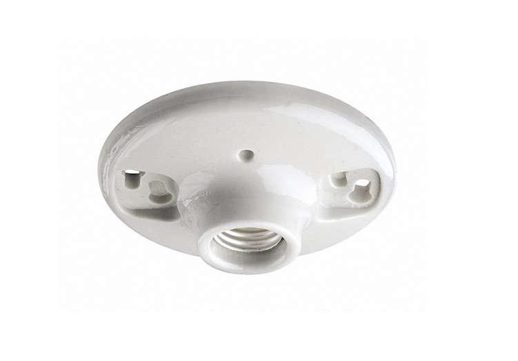 10-favorite-surface-mount-light-fixtures-remodelista-1
