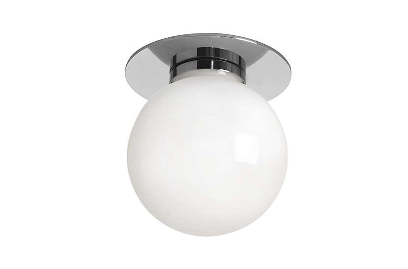 10-favorite-surface-mount-light-fixtures-remodelista-11