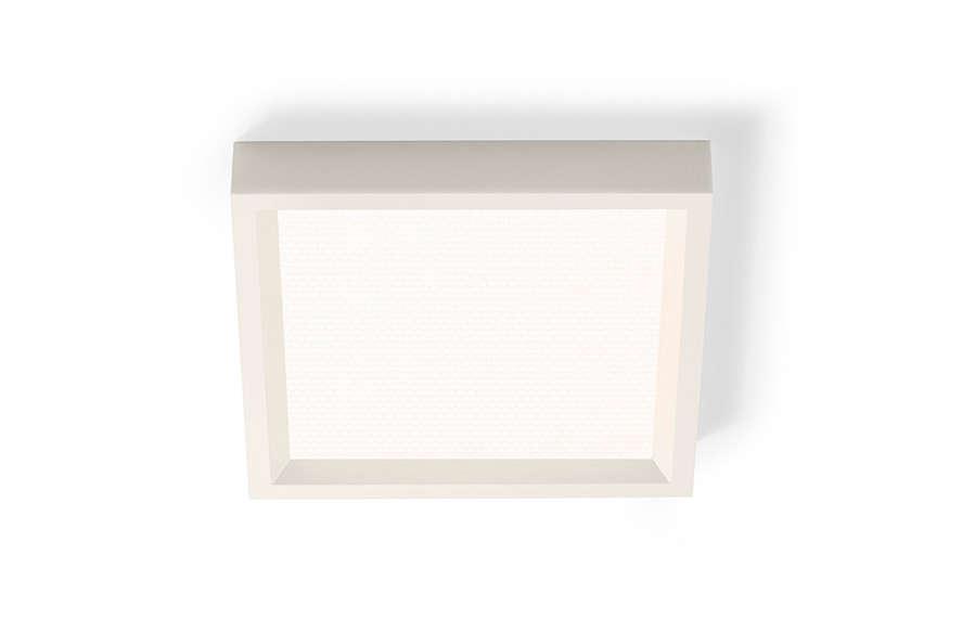10-favorite-surface-mount-light-fixtures-remodelista-12
