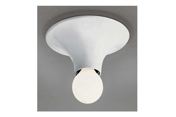 10-favorite-surface-mount-light-fixtures-remodelista-2