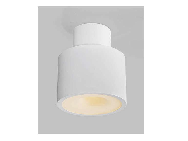 10-favorite-surface-mount-light-fixtures-remodelista-3