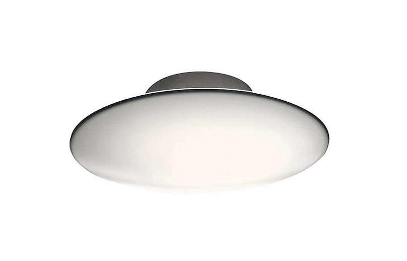 10-favorite-surface-mount-light-fixtures-remodelista-6