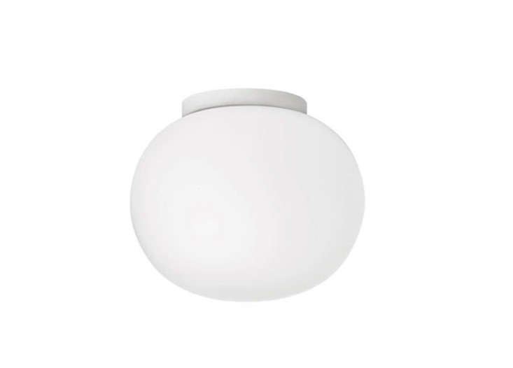 10-favorite-surface-mount-light-fixtures-remodelista-7