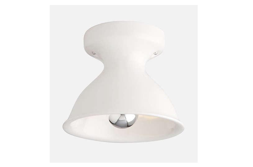 10-favorite-surface-mount-light-fixtures-remodelista-8