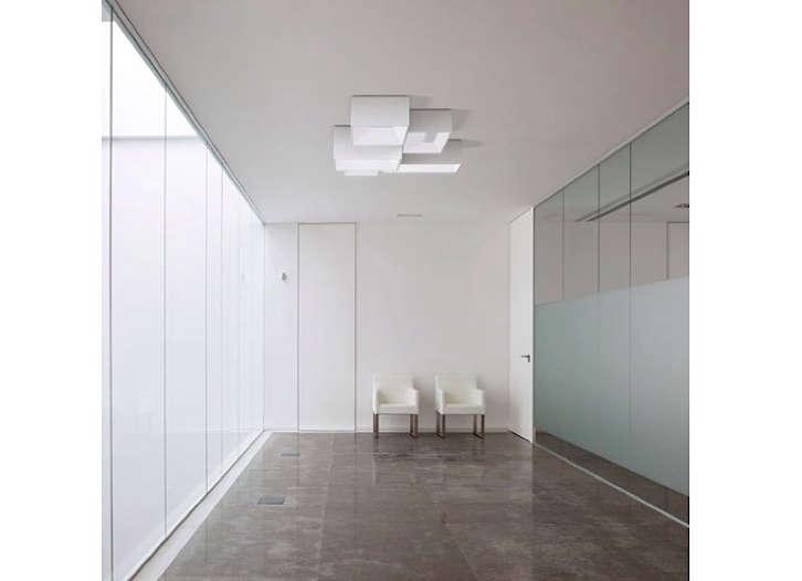 10-link-ceiling-remodelista-test