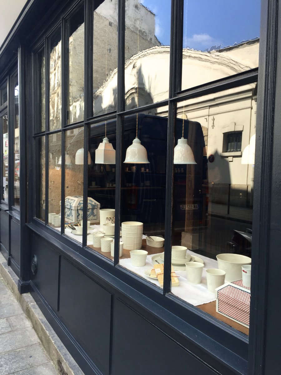 alix d. reynis store in paris | remodelista 16