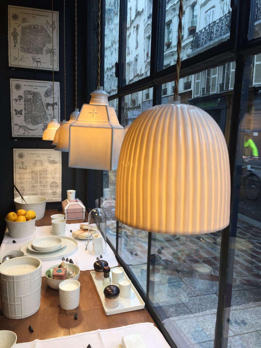 alix d. reynis store in paris | remodelista 13