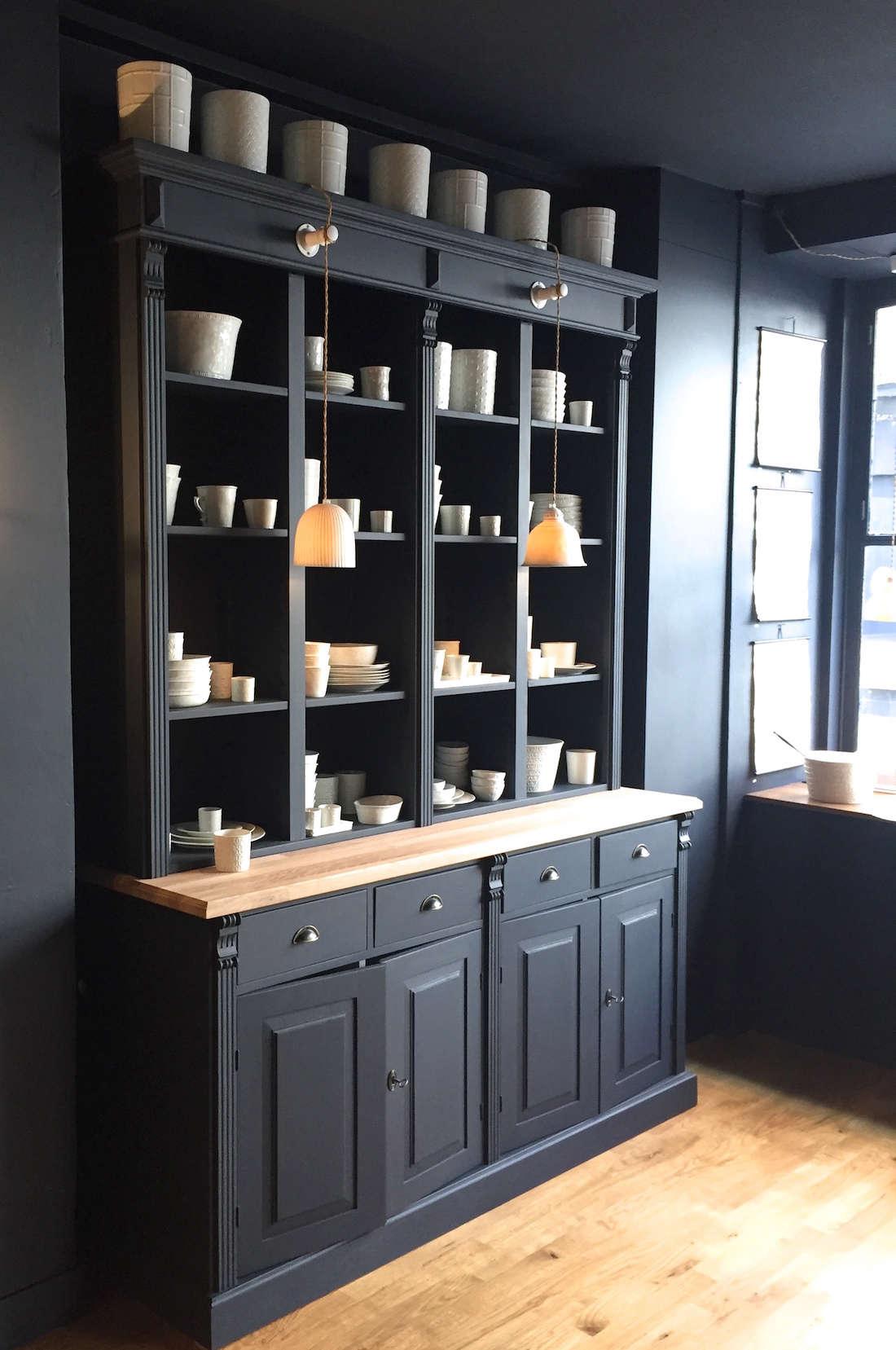 alix d. reynis store in paris | remodelista 10