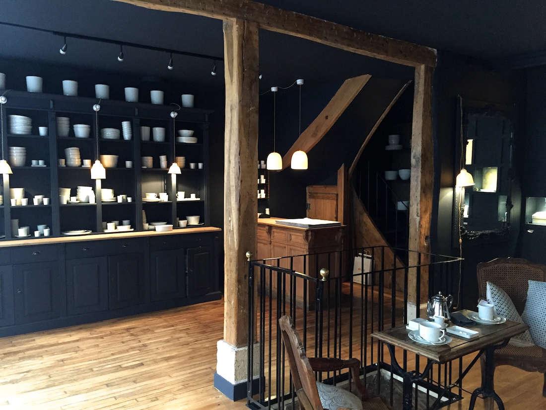 alix d. reynis store in paris | remodelista 12