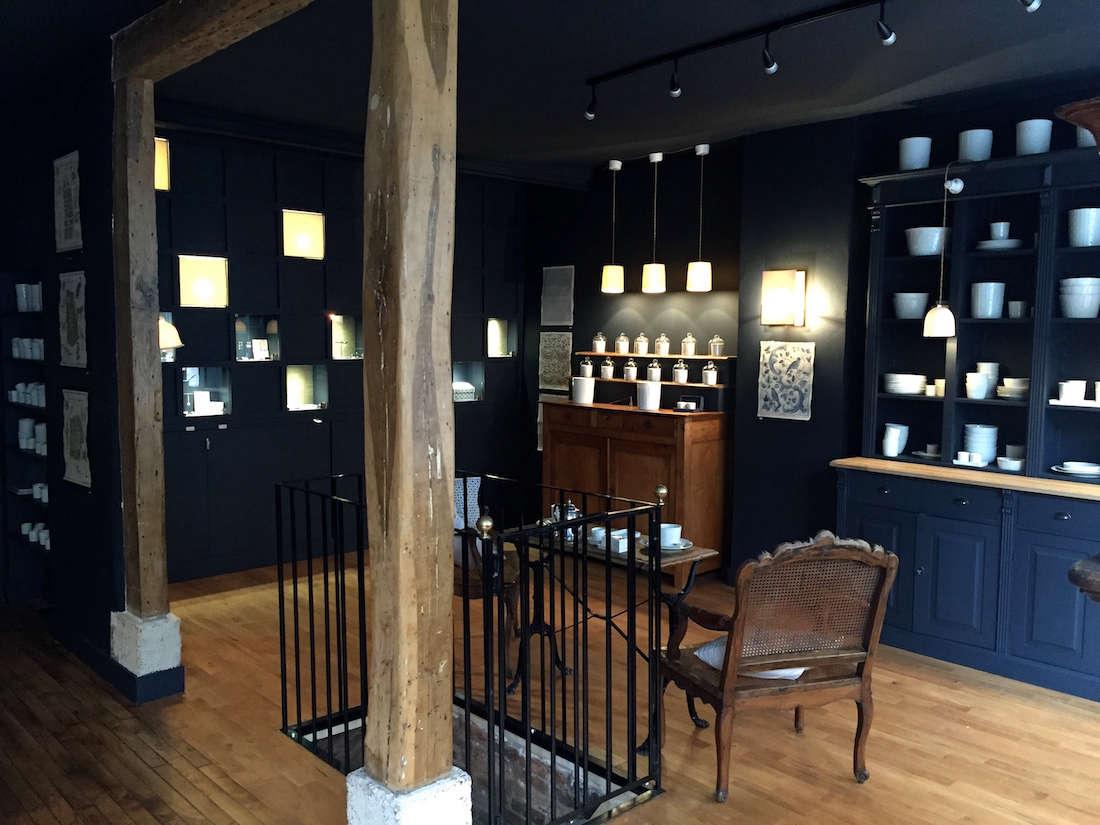 alix d. reynis store in paris | remodelista 11