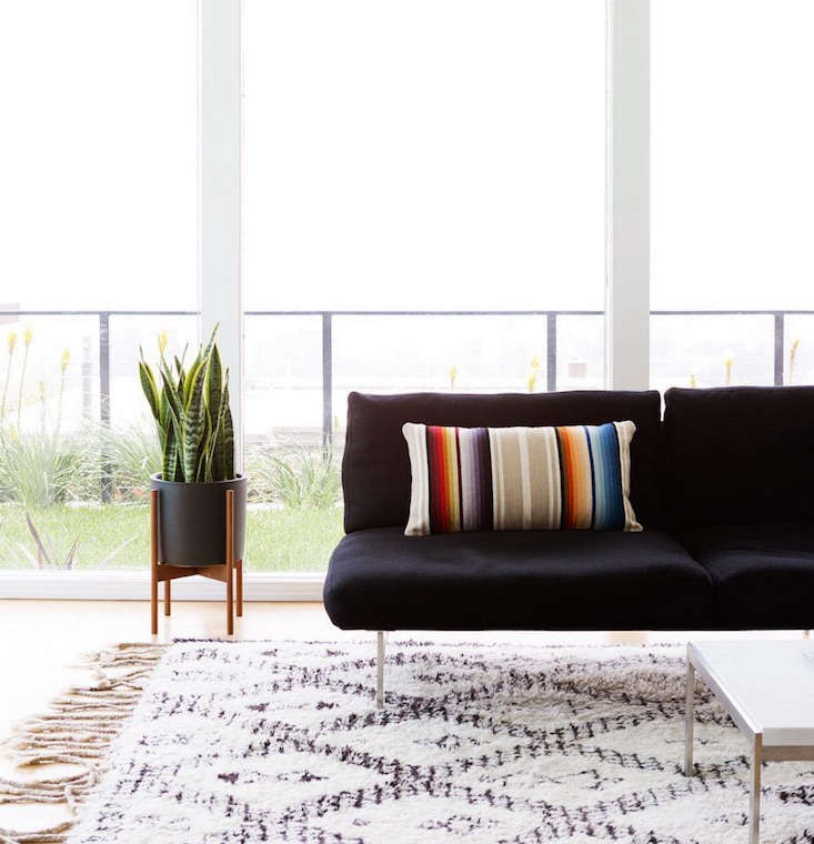 amy bartlam photographer instagram remodelista current obsessions 11
