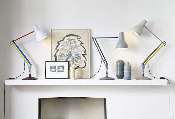 anglepoise paul smith lamp remodelista current obsessions 10
