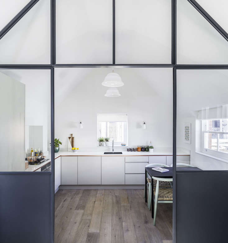 bakery place savills remodelista current obsessions 9