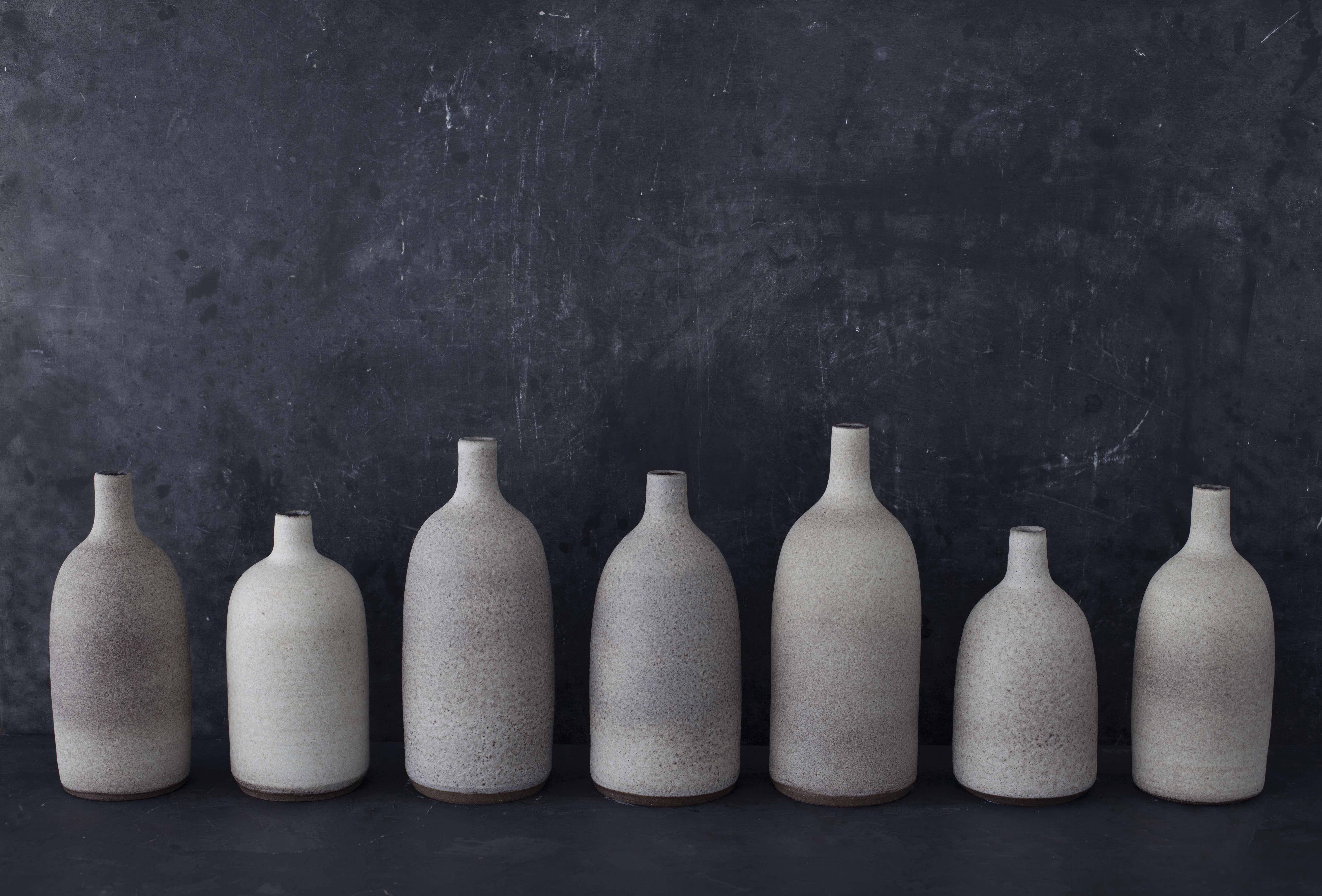 Bottles_HenryStreetStudio