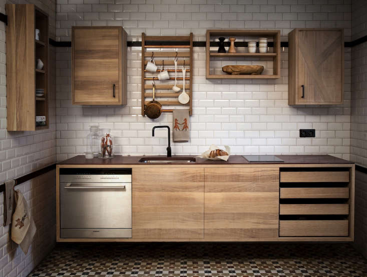 Beyond Ikea 11 Favorite Scandinavian Kitchens from the Remodelista Archives portrait 3_18