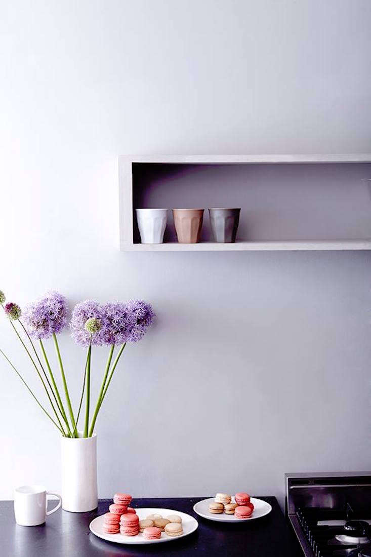 canvas home instagram remodelista obsessions 10