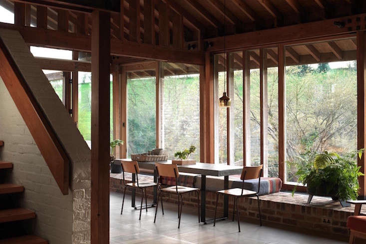 coppin dockray ansty plum brotherton lock remodelista  current  obsessions 9