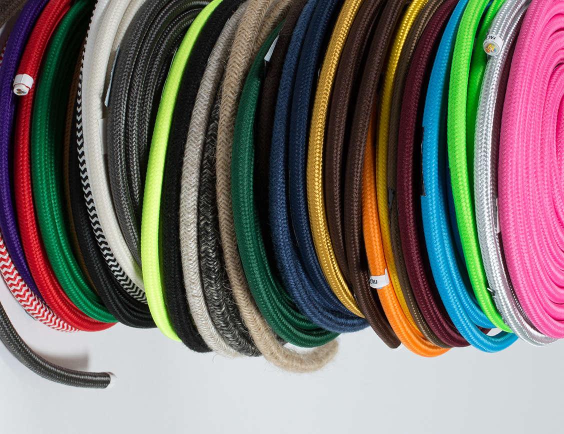 FactoryLux-Lighting-Accessories-Multi-Color-Cable-Range-Remodelista