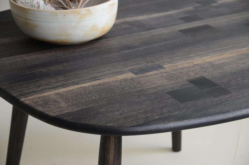 Jacob May Nomad Furniture for Heath Ceramics   Remodelista