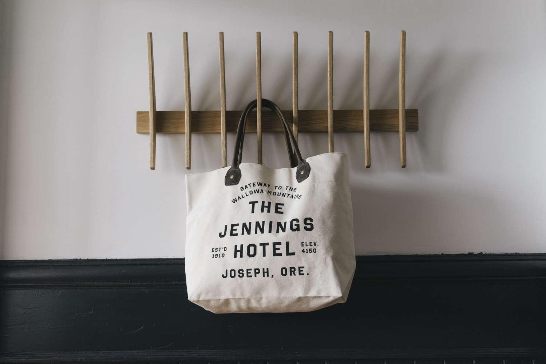 the jennings hotel | remodelista 14