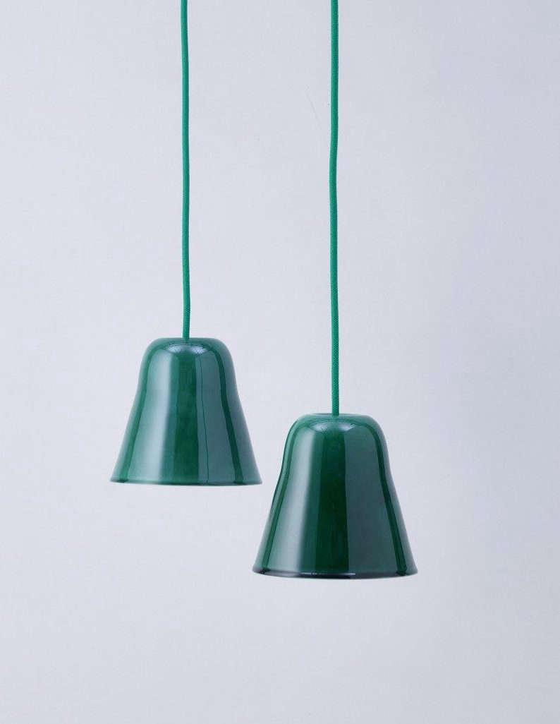 nami pendant light designed by reiko kaneko trent lights 10