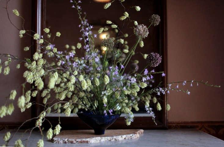 sophia moreno bunge spring florals villa lena residency e1467037192319 13