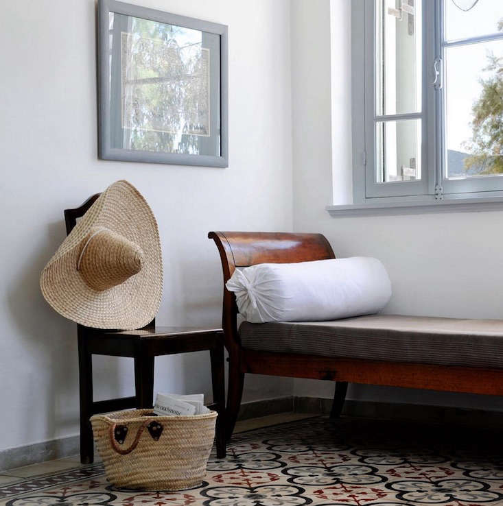 welcome beyond instagram remodelista current obsessions 12