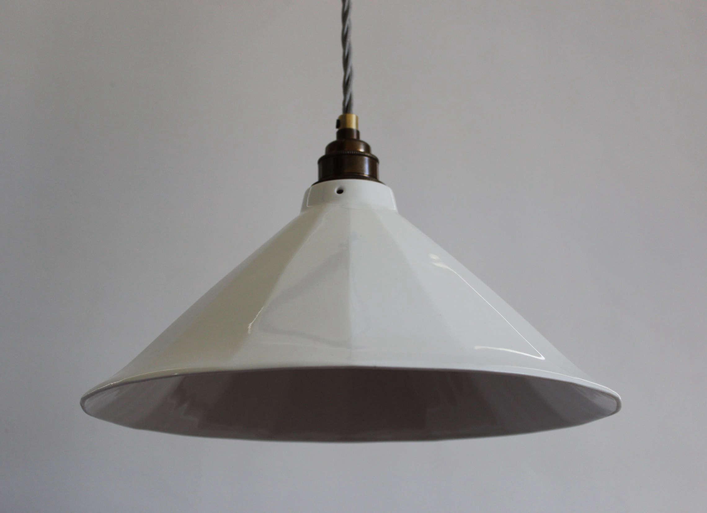 adelaide pendant light remodelista 10